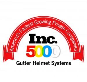 Inc5000_logoGrowingV2-300x281