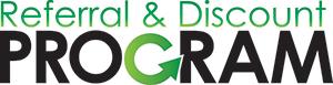 logo-referral-discount-program