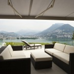 awning-retractable-over-beautiful-patio-150x150