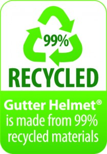 GH_Recycled_logo