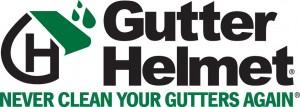 GH Brandmark clr Logo1a