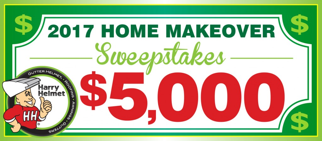 HH_SweepStakes