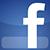 Facebook-50-x-50