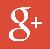 Google+-50x50