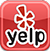 Yelp-50x50