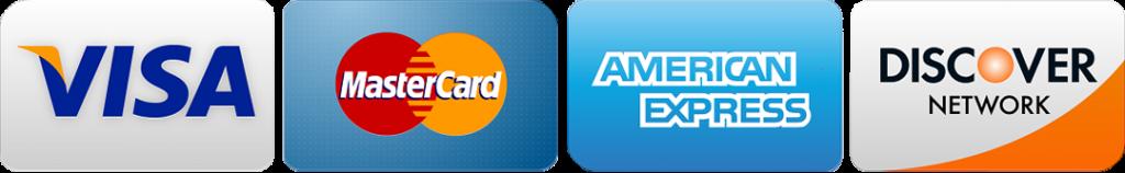 website bill pay logo
