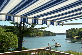 awning-blue-stripes