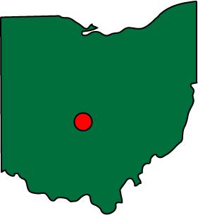 Gutter Helmet Columbus Ohios 1 Gutter Guard Protection System