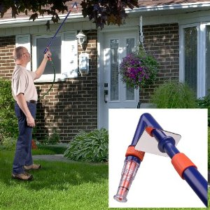5 Gutter Cleaning Tools That Don T Require A Ladder