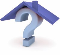 homeowner-houseQuestion-1a