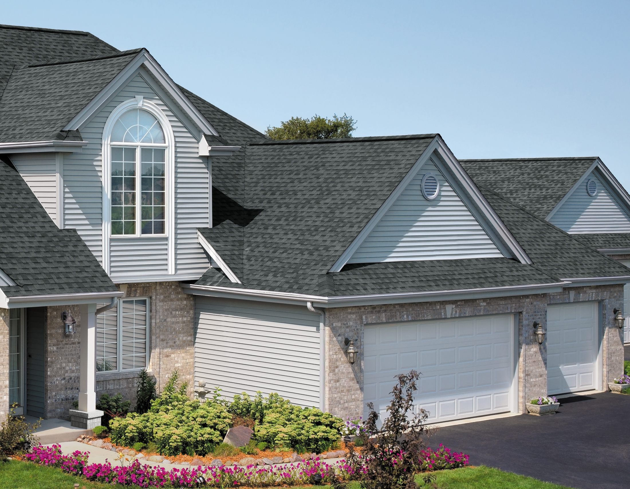 GAF_Timberline_Natural_Shadow_Pewter_Gray