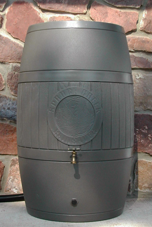 The Pros And Cons Of Different Rainwater Harvesting