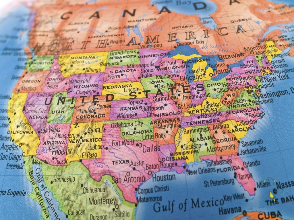 How Much Money Will Your State Or Area Spend On Home