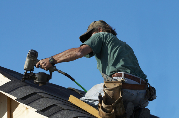What to Look for in a Roofing Estimate