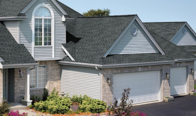 Your Roofing Estimate Getting The Right Roof System