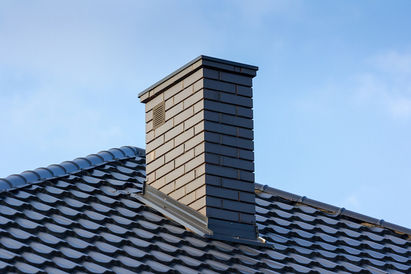 What To Know When You Install Flashing On A Roof