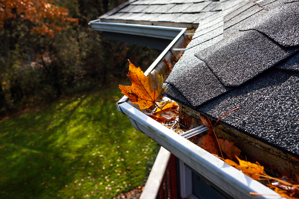 How Much Does It Cost To Replace Gutters In Silver Spring Md