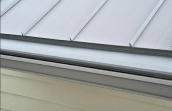 Cost To Replace Gutters In Edison Nj