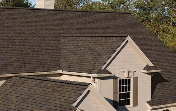 How Much Does It Cost to Replace Gutters in Frederick, MD?