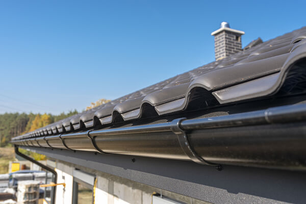 How Much Does It Cost To Replace Gutters In Bowie Md